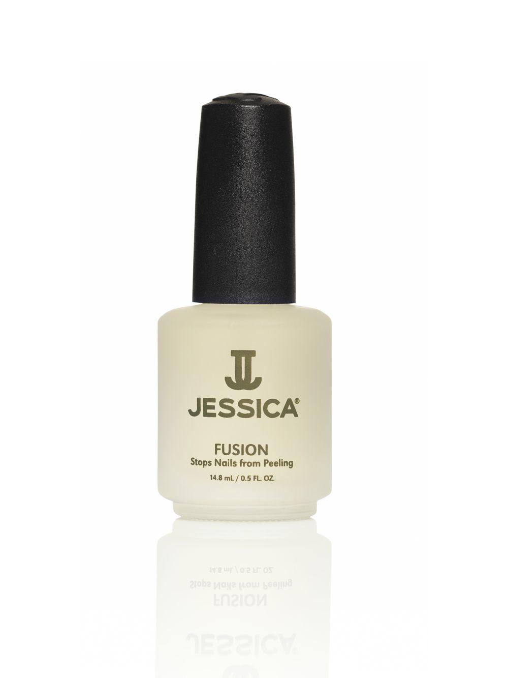 Jessica Cosmetics Fusion
