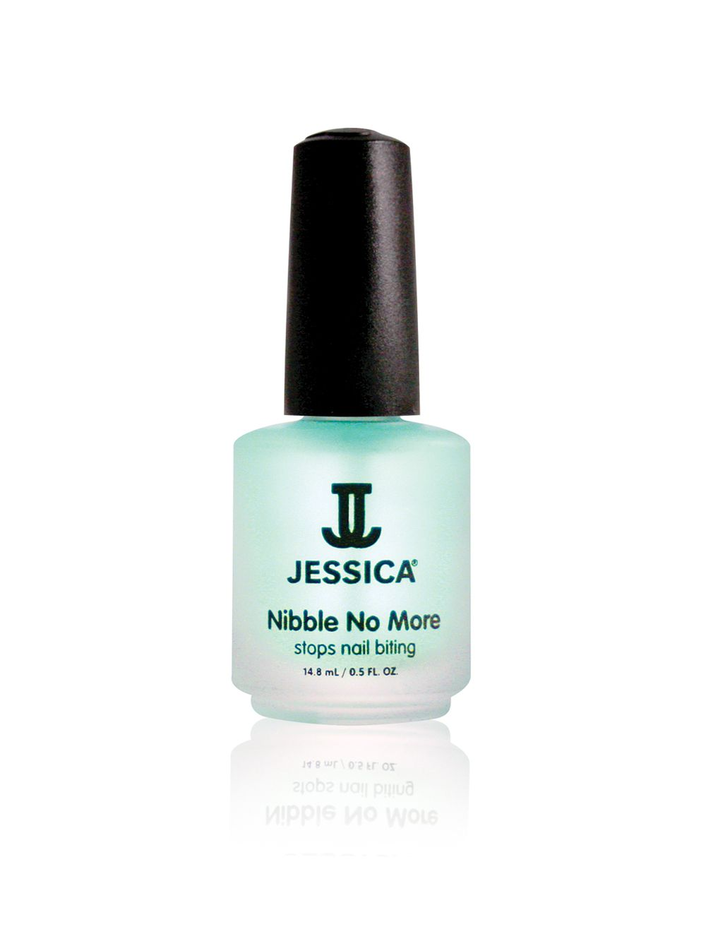 Jessica Cosmetics Nibble No More