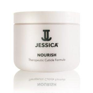 Jessica Cosmetics Nourish 1