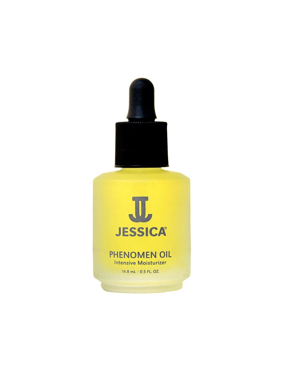 Jessica Cosmetics Phenomen Oil