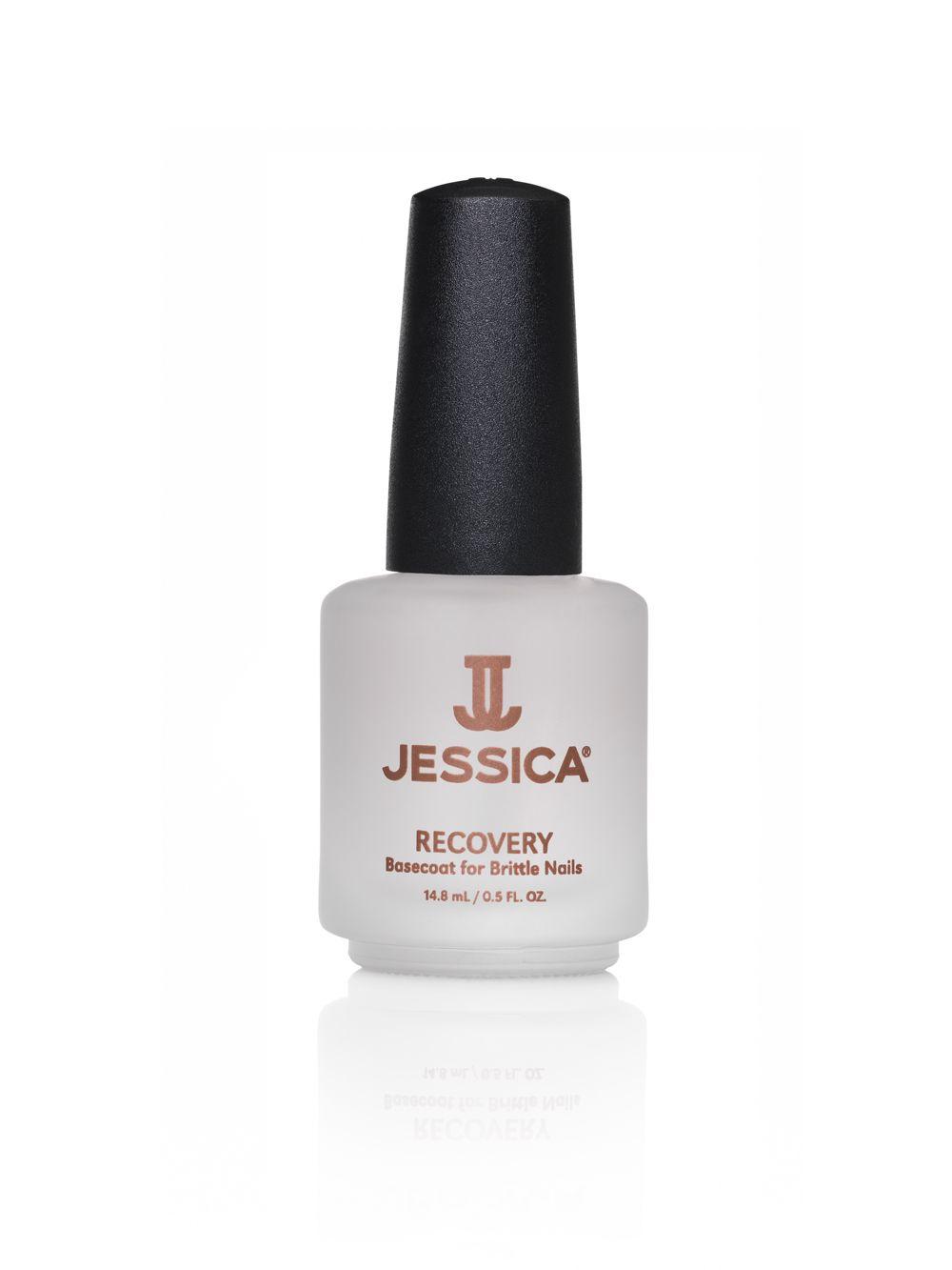 Jessica Cosmetics Recovery