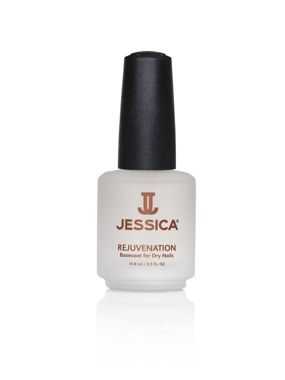 Jessica Cosmetics Rejuvenation