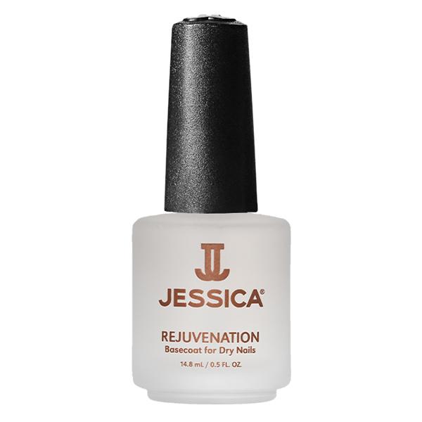 jessica base coat rejuvenation