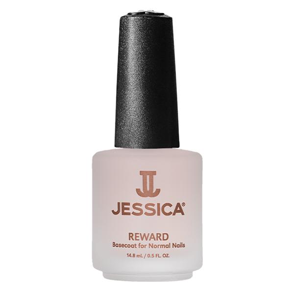 reward nail polish base coat