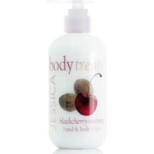 Lotion Blackcherry8oz