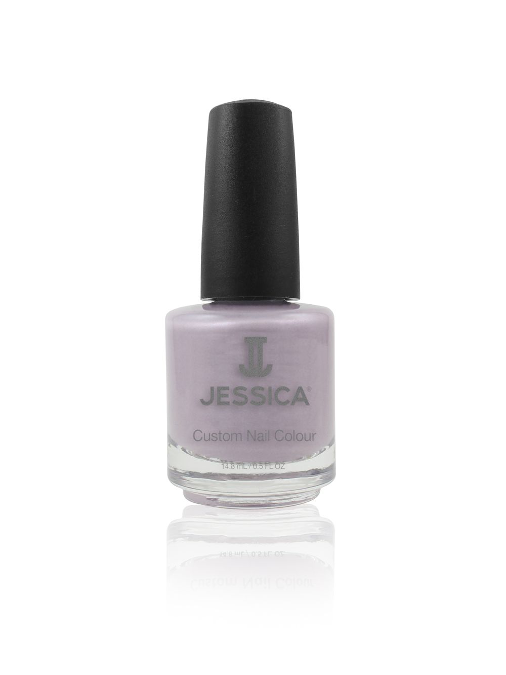 Cnc 1113 Lilac Pearl 1