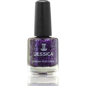 Cnc 1124 Purple Lust
