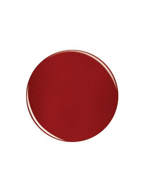 Cnc 521 Rosso Passioni