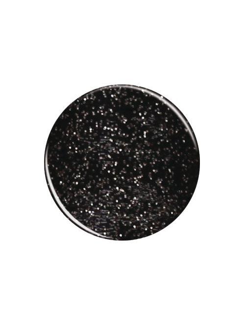Cnc 645 Black Ice