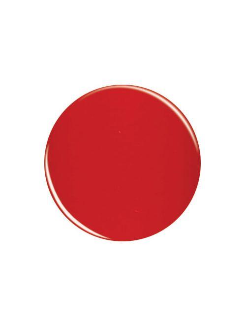 Cnc 667 Scarlet