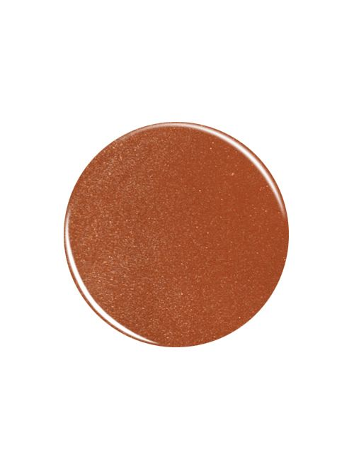 Cnc 739 Brown Sugar New