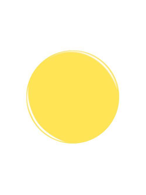 Cnc 788 Yellow Lightening 1