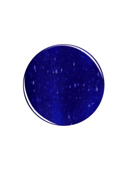 Cnc 917 Midnight Moonlight