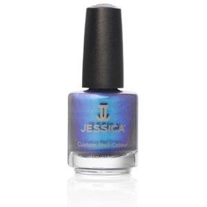 Cnc 945 Krishna Blue