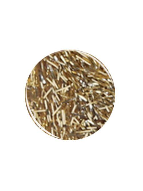 Fx 2012 Gold Digger