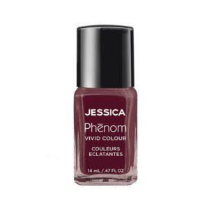 Jessica Crown Jewel Phēnom Nail Polish