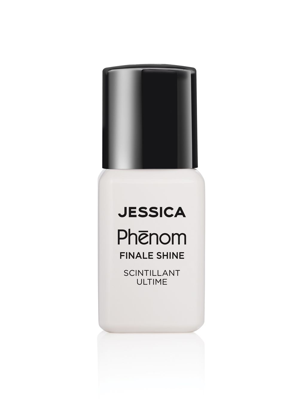 Phenom Rendezvous Collection Finale Shine Topcoat