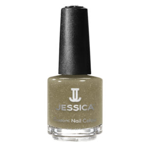 Jessica Palladium Custom Colour Nail Polish