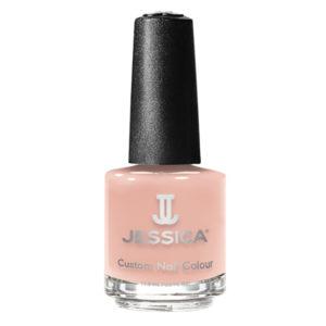 Jessica Sweet Tooth Custom Colour Nail Polish Nude
