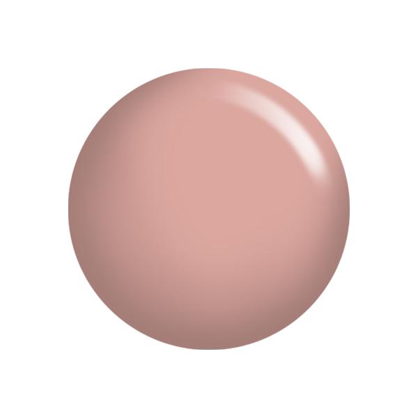 Jessica Naked Gun Custom Colour Nail Polish Swatch