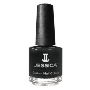 Jessica Sunset Blvd. Custom Colour Nail Polish