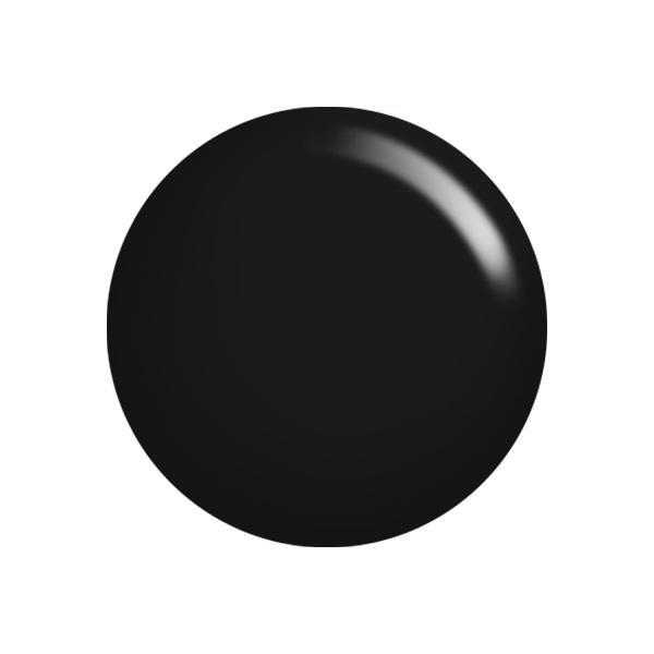 Jessica Sunset Blvd. Custom Colour Nail Polish Swatch