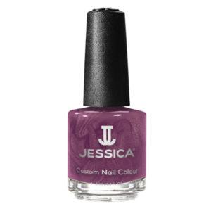 Jessica Witchy Wisteria Custom Colour Nail Polish