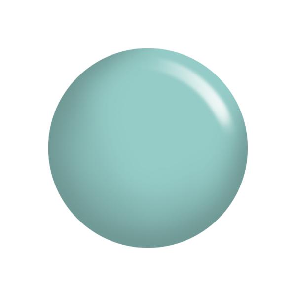 Jessica Surfer Boyz' N Berry Custom Colour Nail Polish swatch