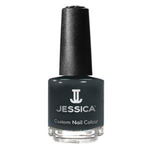 Jessica NY State Of Mind Custom Colour Nail Polish