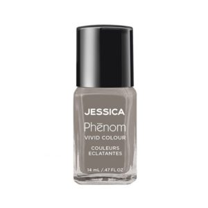 Jessica Nightcap Phēnom Nail Polish
