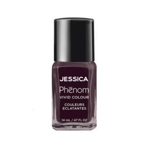 Jessica Illicit Love Phēnom Nail Polish
