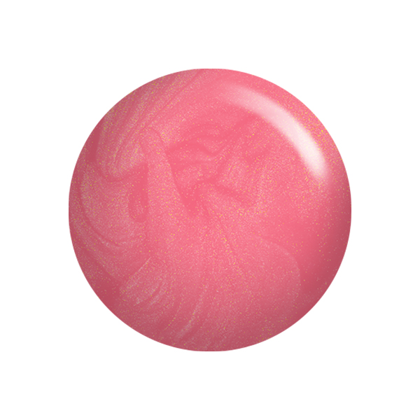 Jessica Malibu Barbie Custom Colour swatch