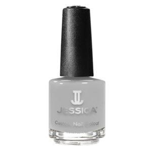 Falcon Jessica Custom Colour Nail Polish
