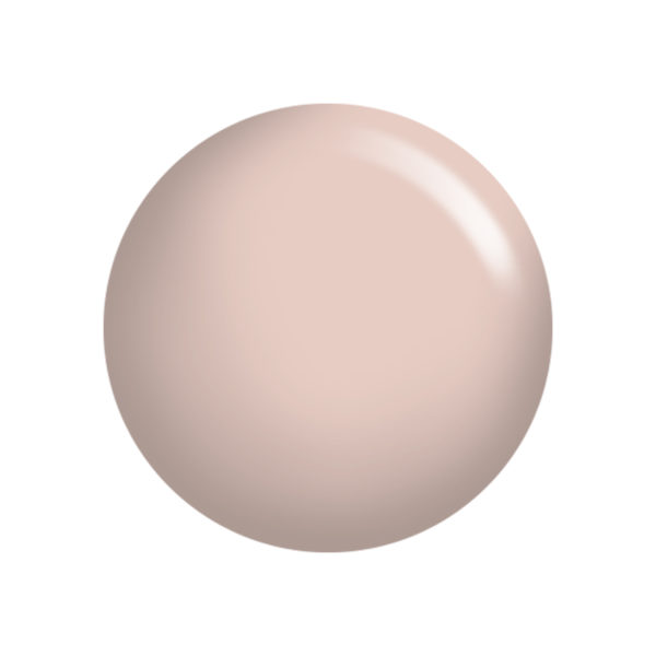 Jessica Cougar Custom Colour Nail Polish swatch