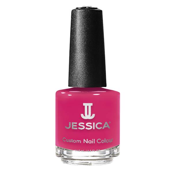 Jessica Ciao Bella Custom Colour Nail Polish