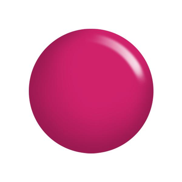 Jessica Ciao Bella Custom Colour Nail Polish Swatch