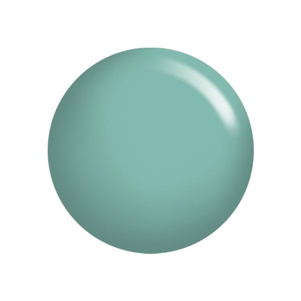 Jessica Cool Capri Custom Colour Nail Polish Swatch